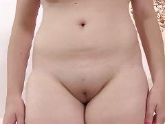 Teen Porn